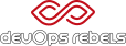 DevOps Rebels Logo